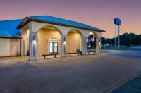The Shreveport Country Inn Image