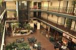 Zachary Louisiana Hotels - Surestay Plus Hotel By Best Western Baton Rouge