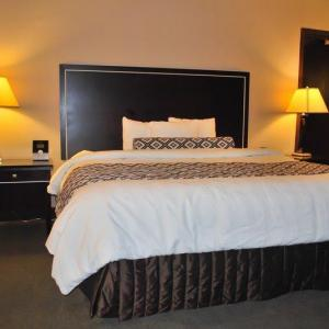 Hotels near Heymann Center - Wyndham Garden Lafayette