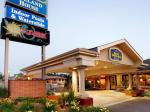 Detroit Lakes Minnesota Hotels - Best Western Plus Holland House