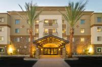 Staybridge Suites Phoenix - Chandler Image