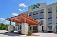 Holiday Inn Express & Suites Austin South Image