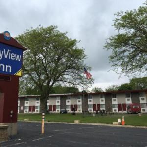 Skyview Inn