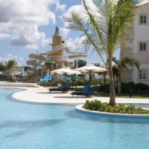 Appartamenti In Cadaques Caribe