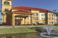 La Quinta Inn & Suites Pearland Image