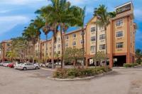 Extended Stay America-Fort Lauderdale-Convention Ctr-Cruise Port Image