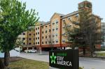 Rutherford New Jersey Hotels - Extended Stay America - Meadowlands - Rutherford