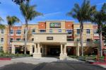 San Leandro California Hotels - Extended Stay America - Oakland - Alameda Airport