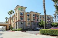 Extended Stay America - Orange County - Anaheim Convention Cente
