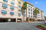 San Carlos California Hotels - Extended Stay America - San Francisco - Belmont