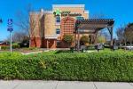 Fremont California Hotels - Extended Stay America - Fremont - Newark