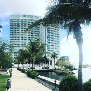 Starlight Suites by the Marina FL, 33125