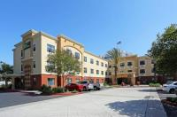 Extended Stay America - Orange County - Huntington Beach Image