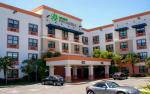 Emeryville California Hotels - Extended Stay America - Oakland - Emeryville