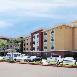 Grove of Anaheim Hotels - Extended Stay America Orange County - Katella Ave.