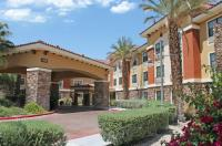 Extended Stay America - Palm Springs - Airport Image