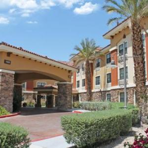 Hotels near Palm Springs High School - Extended Stay America - Palm Springs - Airport