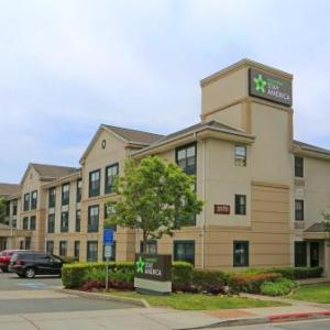 Casino San Pablo Hotels - Extended Stay America - Richmond - Hilltop Mall