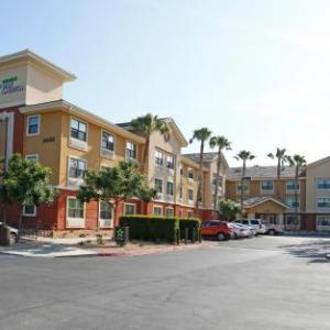 Hotels near Rancho Santa Susana Community Center and Park - Extended Stay America -Los Angeles -Simi Valley