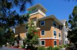 Temecula California Hotels - Extended Stay America - Temecula - Wine Country