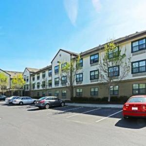 Extended Stay America Sacramento West