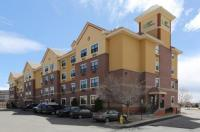 Extended Stay America - Denver - Park Meadows Image