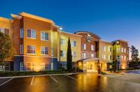 Homewood Suites By Hilton Carlsbad-North San Diego County Image