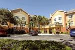 Davie Florida Hotels - Extended Stay America - Fort Lauderdale - Plantation