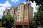 Coral Gables Florida Hotels - Extended Stay America Miami - Coral Gables