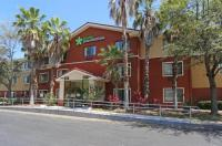 Extended Stay America - Tampa - Airport - Memorial Hwy. Image