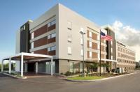 Home2 Suites By Hilton San Antonio Airport Image