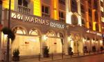 Antalya Turkey Hotels - Marnas Hotels