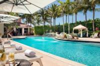Renaissance Fort Lauderdale Cruise Port Hotel Image
