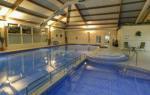 Saint Andrews United Kingdom Hotels - Best Western Kings Manor