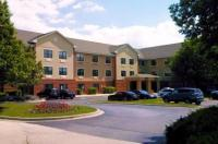 Extended Stay America Chicago - Darien Image