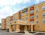 Des Plaines Illinois Hotels - Extended Stay America - Chicago - O'hare - Allstate Arena