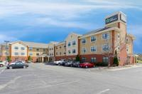 Extended Stay America - Peoria - North Image