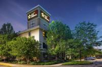 Extended Stay America - Chicago - Schaumburg - I-90 Image