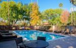 Frazier Park California Hotels - Hummingbird Inn