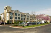 Extended Stay America - South Bend - Mishawaka - North Image