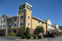 Extended Stay America - Boston - Braintree Image