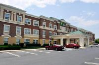 Extended Stay America - Washington D.C. - Gaithersburg - South Image