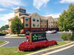 Annapolis Junction Maryland Hotels - Extended Stay America - Columbia - Laurel - Ft. Meade