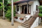 Godellawela Sri Lanka Hotels - The Waves Beach Chalets