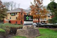 Extended Stay America - Red Bank - Middletown Image