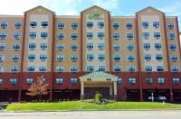 Extended Stay America - White Plains - Elmsford Image