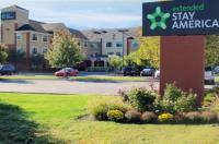 Extended Stay America - Fishkill - Westage Center Image