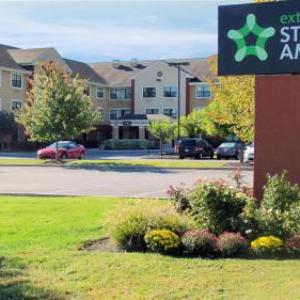 Extended Stay America -Fishkill -Westage Center