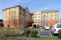 Extended Stay America   Secaucus   Meadowlands