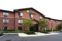 Extended Stay America - Philadelphia - Mt. Laurel -Pacilli Place Image